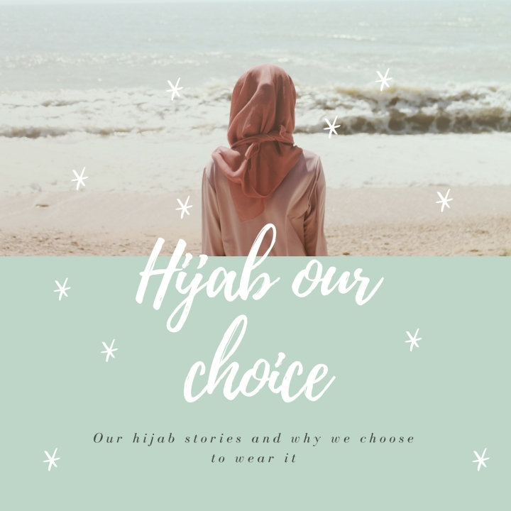 Hijab our choice(1).jpg