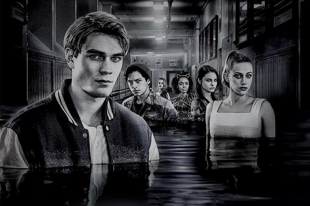 riverdale-renewed-pic