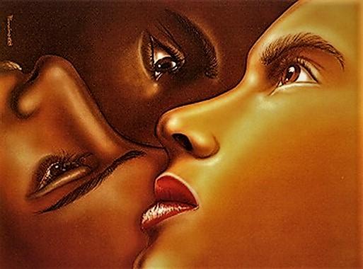 africanidentity
