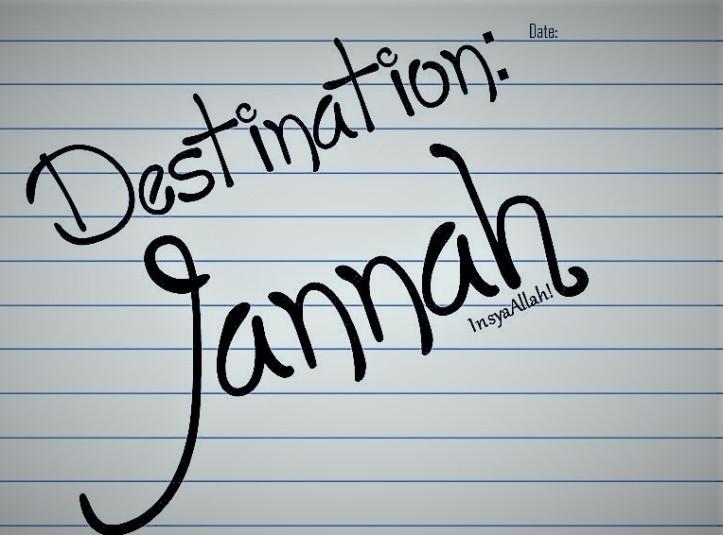 destination-jannah11