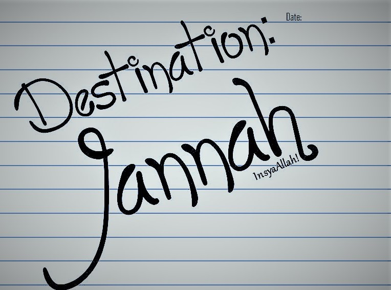 destination-jannah11