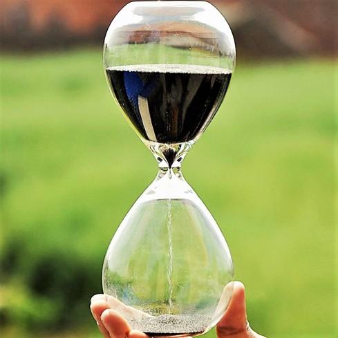 Creative-5-10-Minutes-Colorful-Sand-Glass-Sandglass-Hourglass-Timer-Home-Wedding-Decor-Gift-Sand-Clock